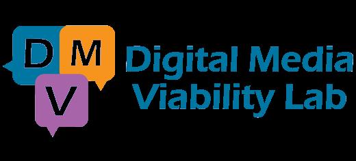 Digital Media Viability Lab
